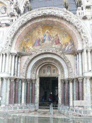 Venise_01
