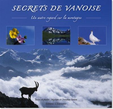 Secrets-de-Vanoise