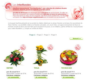 Interflora_interflorales