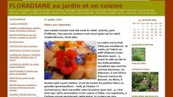 Flradiane_00