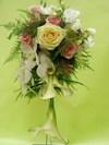 Bouquet_de_marie