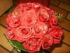Bouquet_de_marie_10