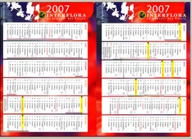 Calendrier_interflora_2007
