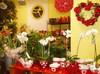 St_valentin_01_1