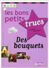 Trucs_bouquets